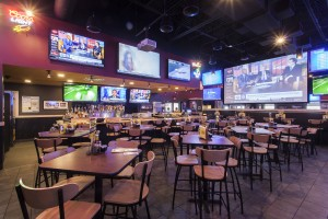 Buffalo-Wild-Wings-Toms-River-Serious-Audio-Video-sports-bar