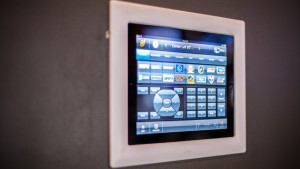 "Serious Audio Video ""Smart Home"" Automation ""Smart Business"" Sports Bar Solutions"