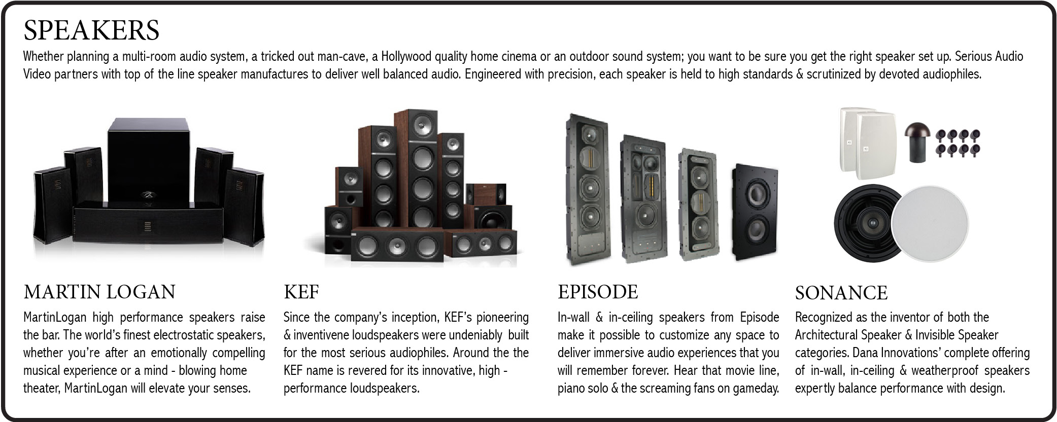 Martinlogan-kef-episode-sonance-speakers-multi-room-audio-home-theater