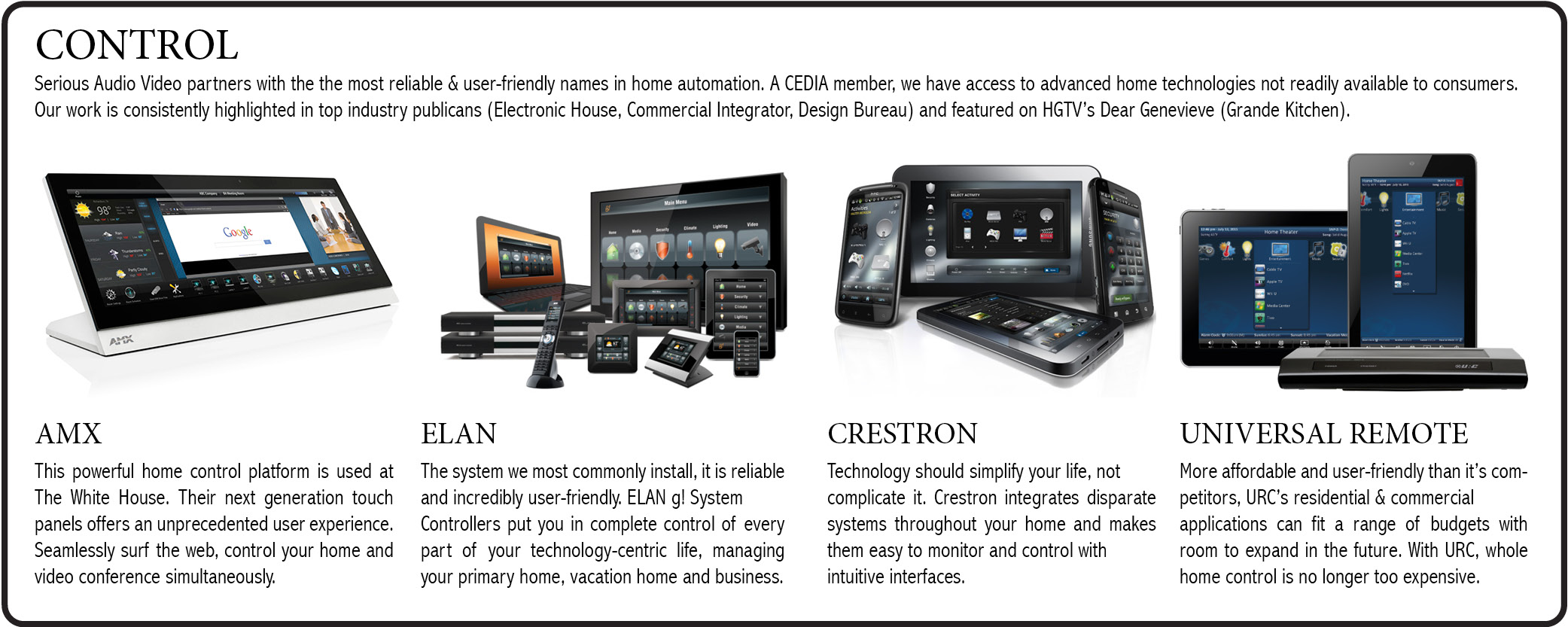 Smart-home-controls-elan-amx-urc-crestron-nj-hoboken-jersey-city