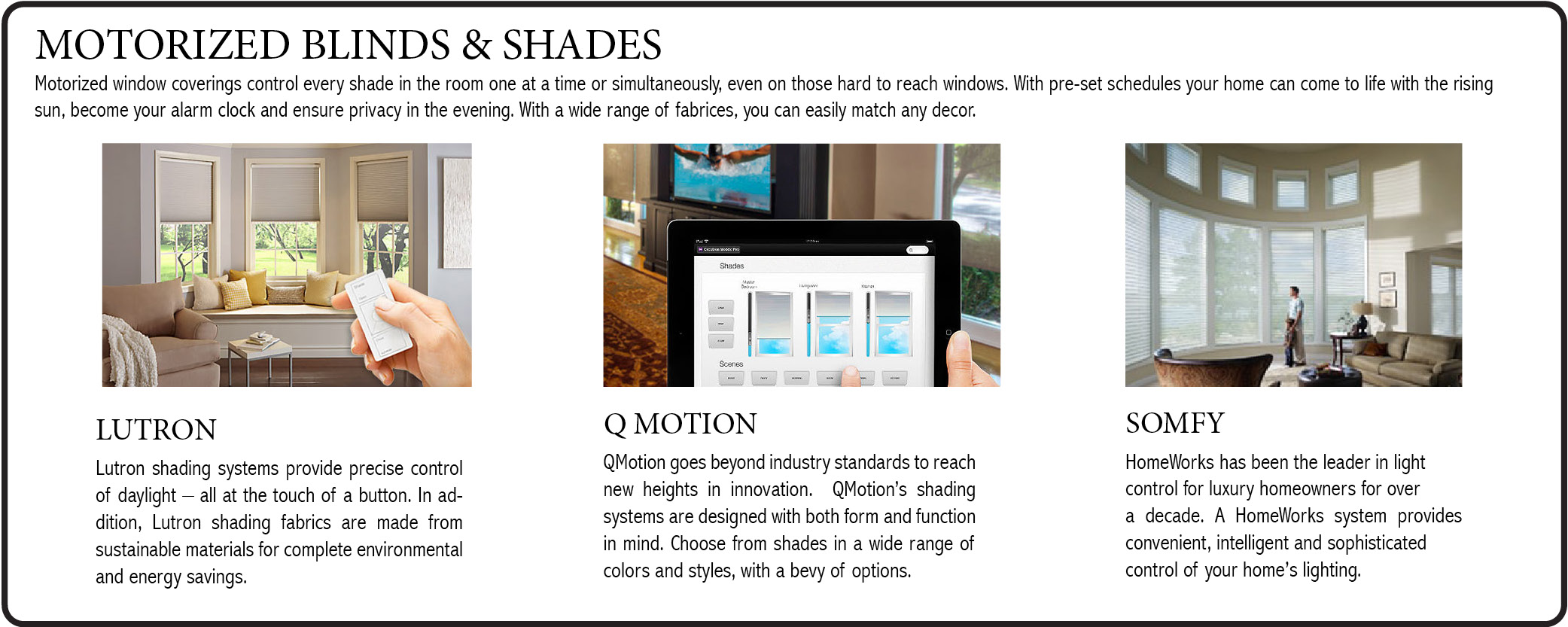 lutron-qmotion-somfy-motorized-shades-blinds-nj-hoboken-jersey-city