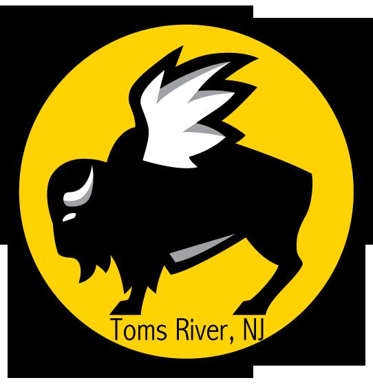 Buffalo Wild Wings TR