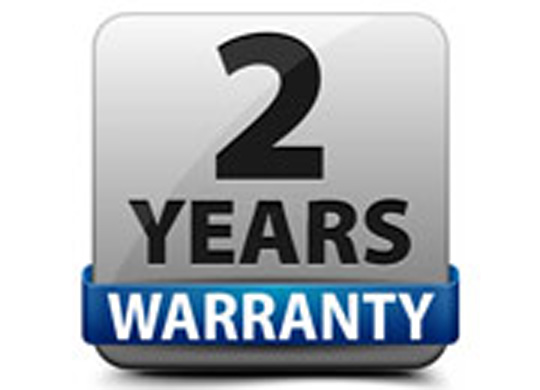 URC Extends Their Warranty