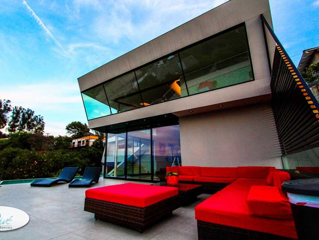 So Cal Smart Home