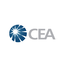 CEA To Set Integration Standards