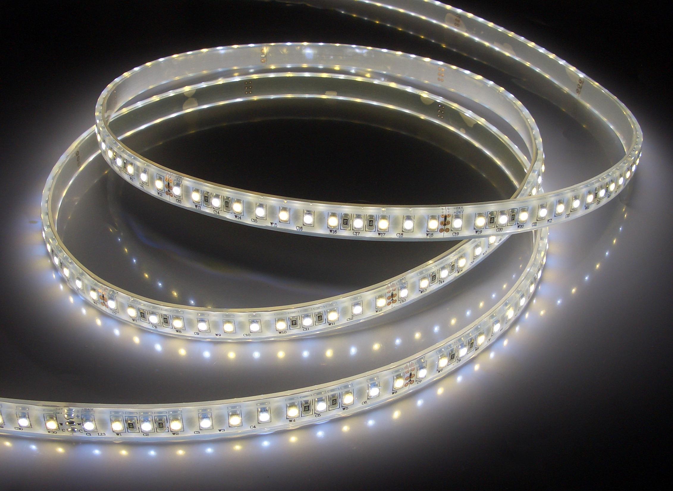 BL Innovative Lighting