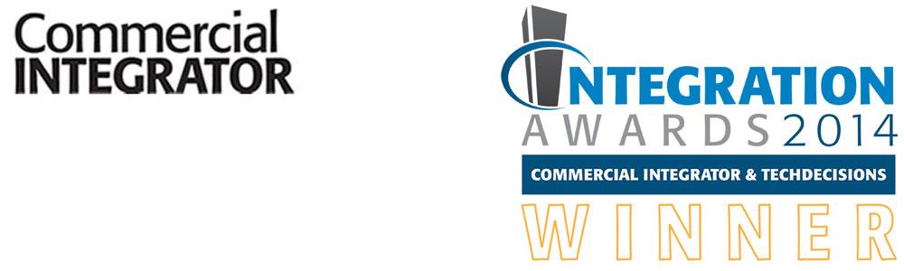 S.A.V Wins Prestigious Award