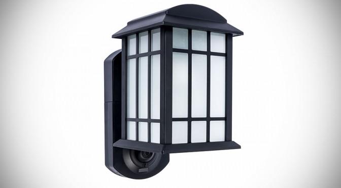 Kuna Lighting & Security