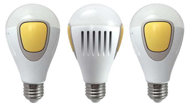Smart Bulbs Vs. Burgarlers