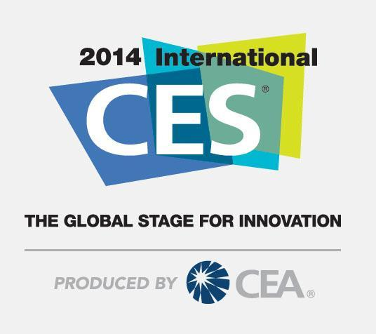 Big Expectations for CES '15