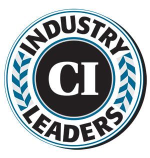 Restaurant & Retail Industry Leaders 2015