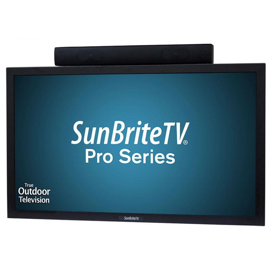New 42″ Pro Series from Sunbrite