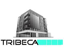 Tribeca West