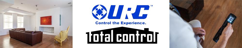 URC Case Study