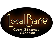 Local Barre