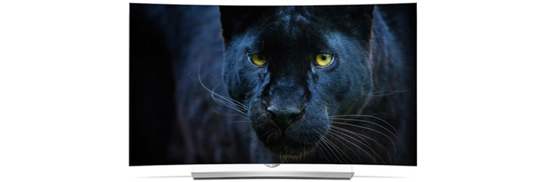 Best 4K TV of 2015
