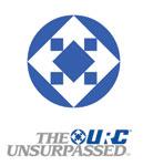 URC Unsurpassed Dealer