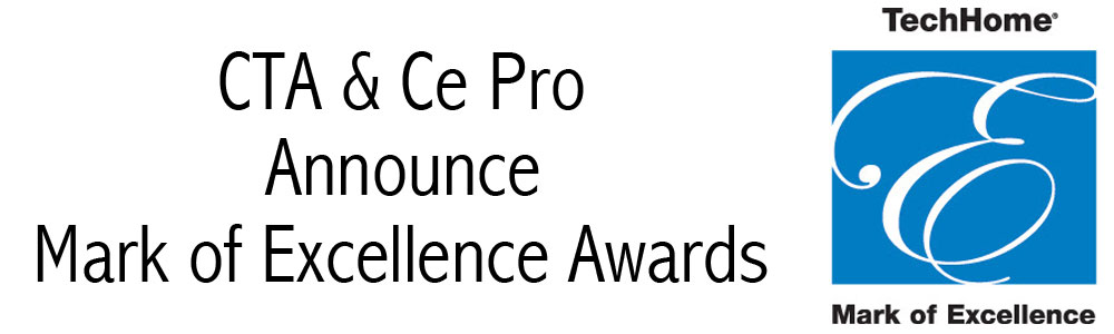 CTA : Mark of Excellence Awards