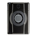 case-Black_Carbon_Fiber