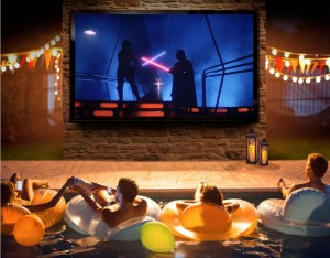 Star-Wars-Empire-Strikes-Back-Seura-outdoor-tv-4k-Serious-Audio-Video