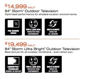 seura-84inch-Storm-specs-Storm-Ultra