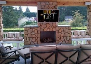 Apollo-outdoor-tv-enclosure