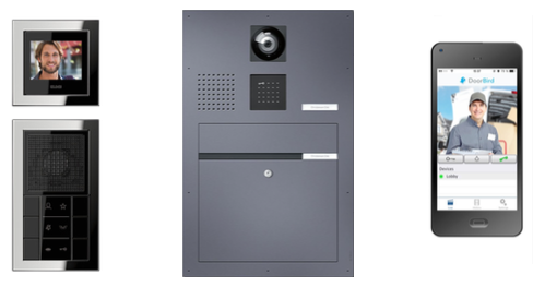 doorbell-camera-access-control-serious-audio-video
