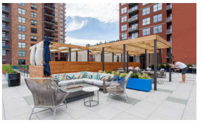 jersey-city-serious-audio-video-smart-home-roofdeck-outside-space