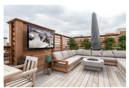 serious-audio-video-outside-spaces-hoboken-roofdeck