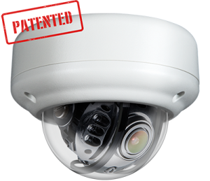 Infrared-security-camera-serious-audio-video