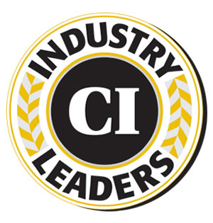 Industry Leader 2016
