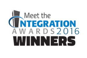 CI-Integration-2016-WINNER-lo_final