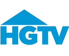 Dear Genevieve HGTV
