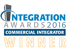 Integration-Award-2016