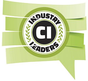 industry_leaders_bars_2016