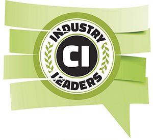 industry_leaders_bars_2016