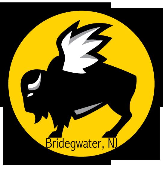 BWW Bridgewater