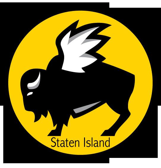 BWW Staten Island