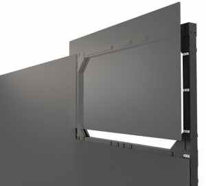 video-wall-screen-innovations