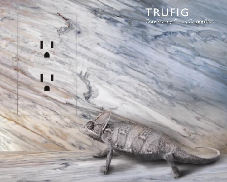 trufig-idea-book-1-728