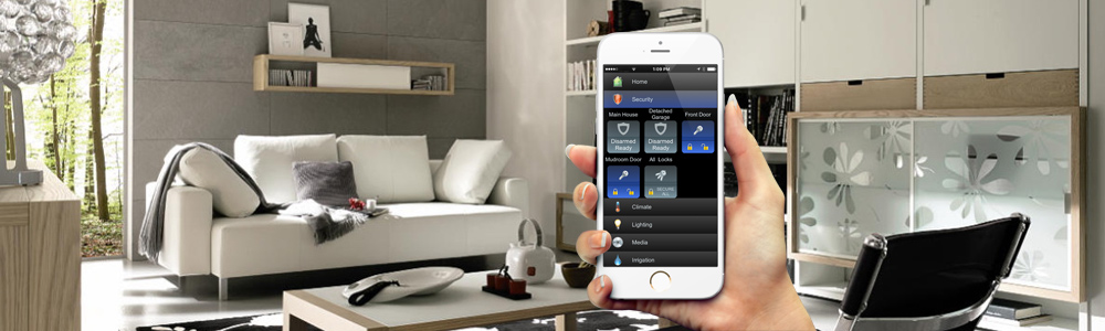 Must Have Home Automation Devices