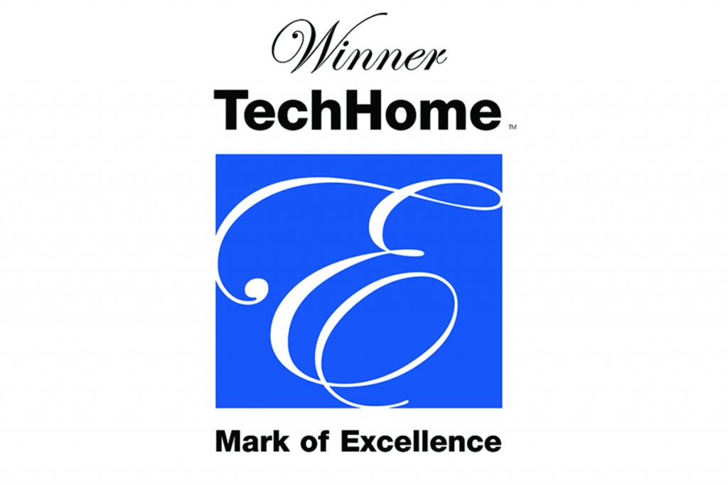 TechhomeMOE2017