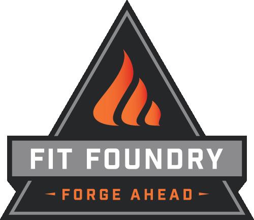 Fit Foundry Hoboken